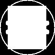 home_smarthome_icon5-1