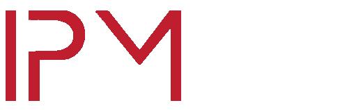 logo_white_-01