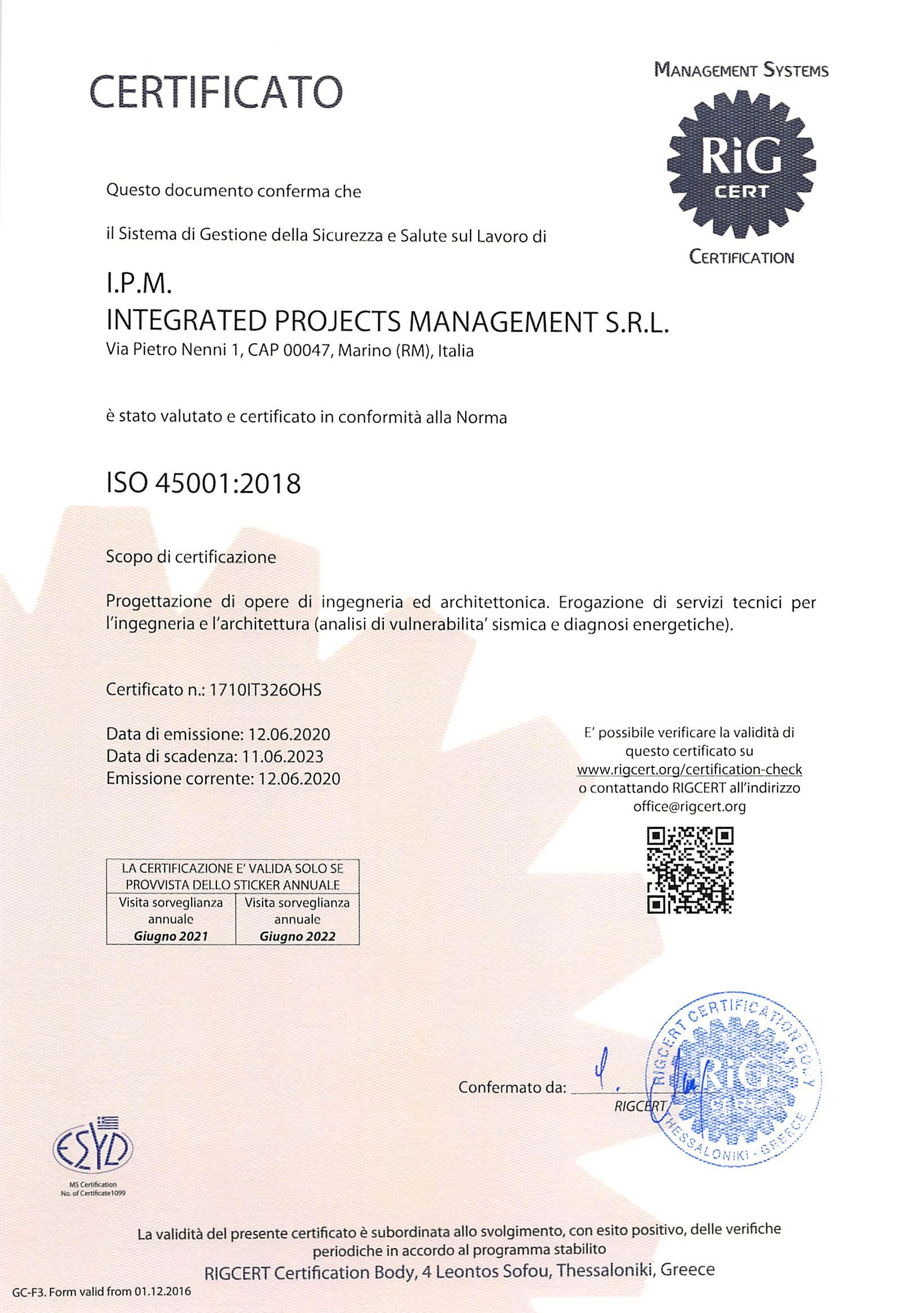 certificazioni IPM_srl_Pagina_4