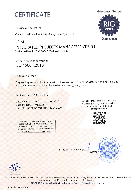 certificazioni IPM_srl_Pagina_5