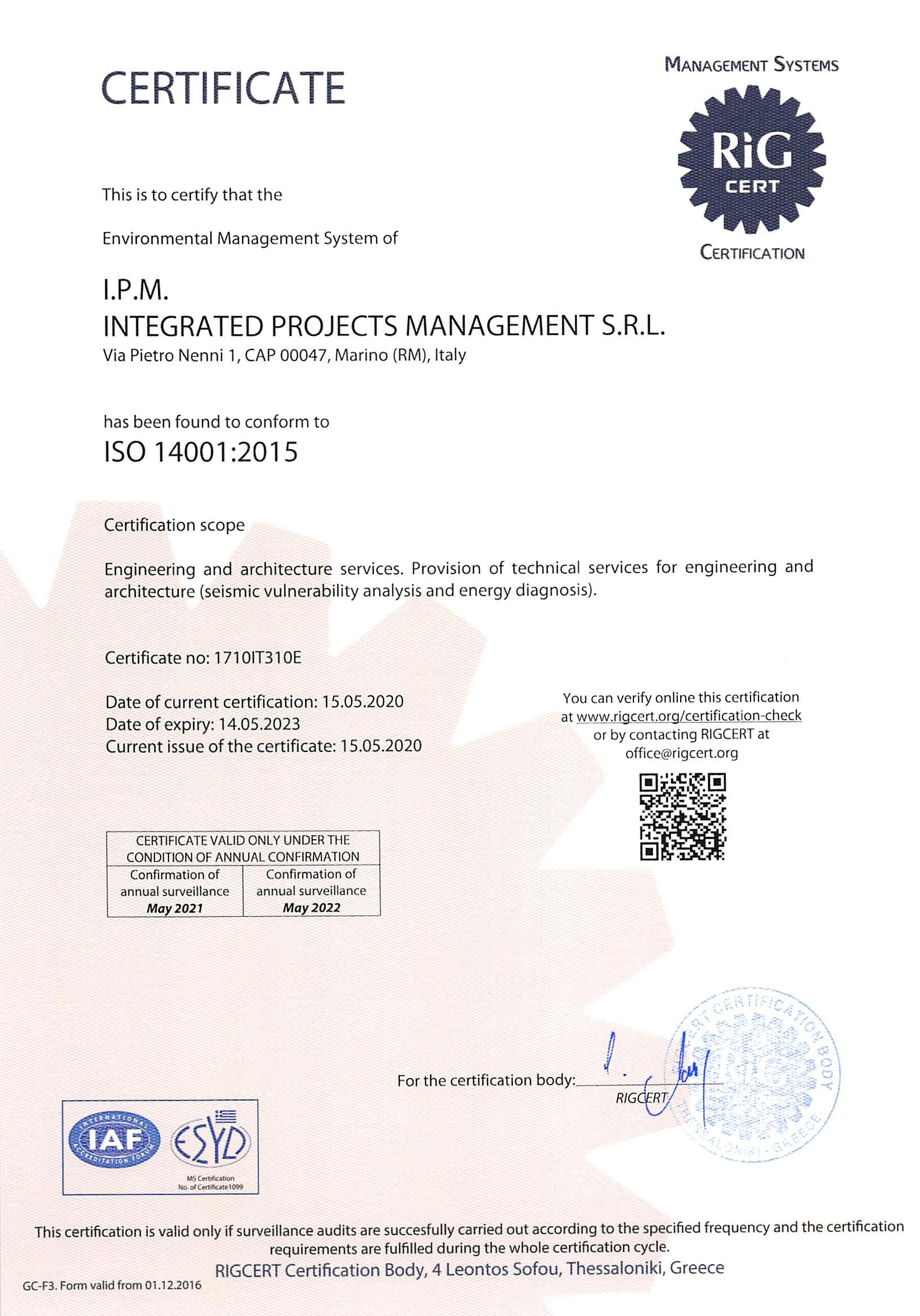 certificazioni IPM_srl_Pagina_2
