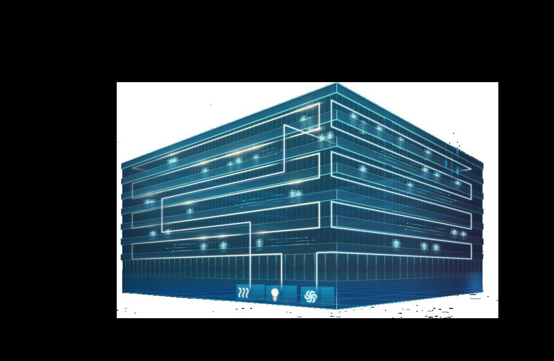 building-twin-application_senzasfondo