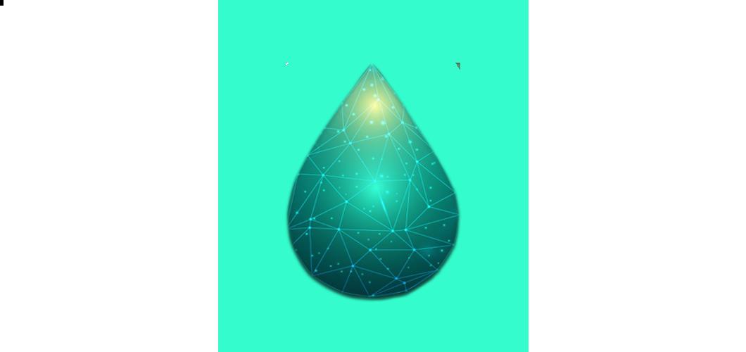 icona acqua_prova