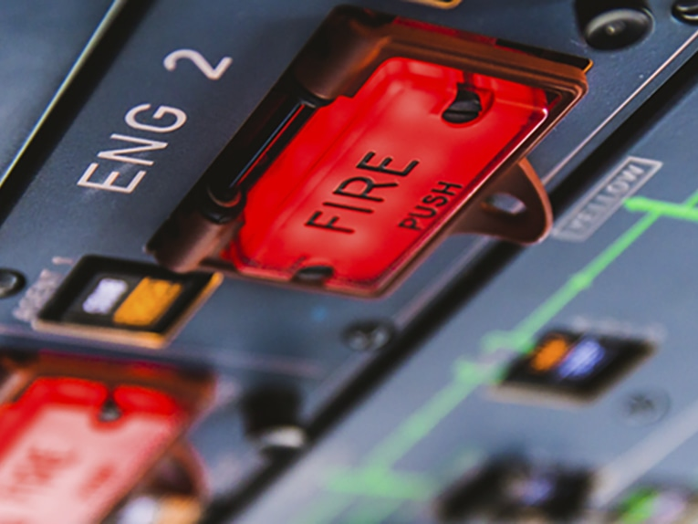 sistema-monitoraggio-dei-pressostati-6283-14537937