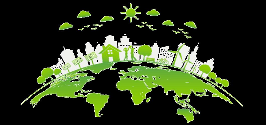 sostenibilita-scalato-2