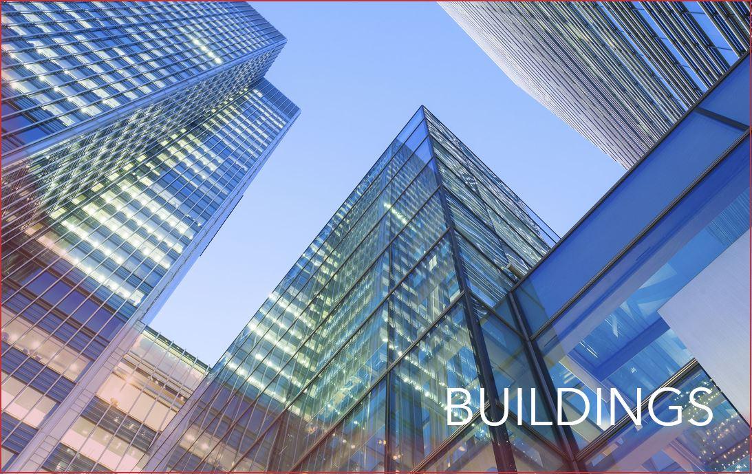 BUILDINGS (ITA-ENG)V.02