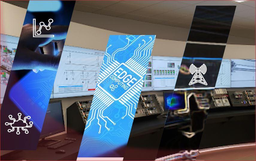 L02. SCADA EDGE COMPUTINGv.01