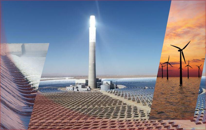 L2. renewable v.01