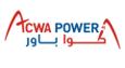 AcwaPower