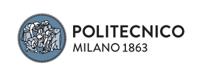 PolitecnicoMilano