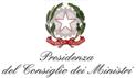 PresidenzaDelConsiglioDeiMinistri