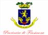 ProvinciaFrosinone